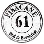 Pisacane61